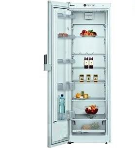 Balay frigorifico balay 3fc1601b 1 puerta blanco a - Frigorifico integrable 1 puerta ...
