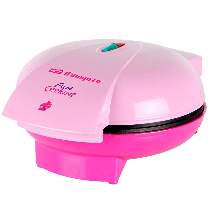 Sonifer cupcake maker orbegozo wl3000 lidercadena - Cocedor al vapor jata ...
