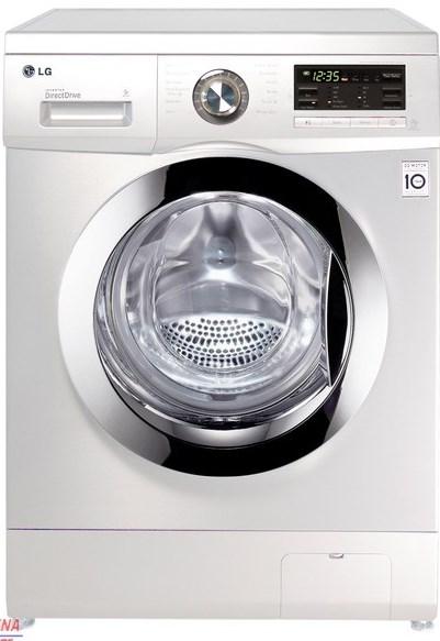 lg lavadora lg fh496tda3 8kg 1400rpm smart diagnosis 6 motion display inverter direct drive 10. Black Bedroom Furniture Sets. Home Design Ideas