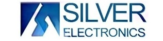 SILVER ELECTRONIC